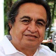 Manuel Roberto Parra Vázquez