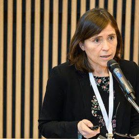 Milena Arias-Schreiber